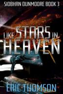 Like Stars in Heaven ebook